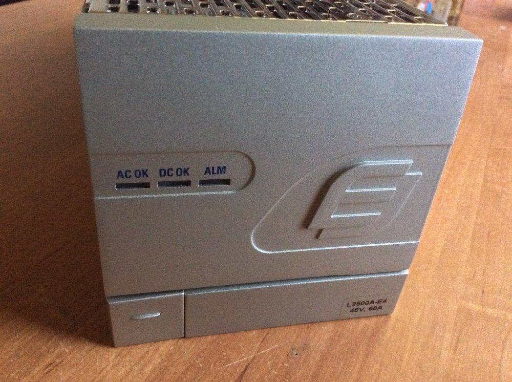 4DDC0043-FB7B-4357-A7E4-9598B39ADE27.jpeg