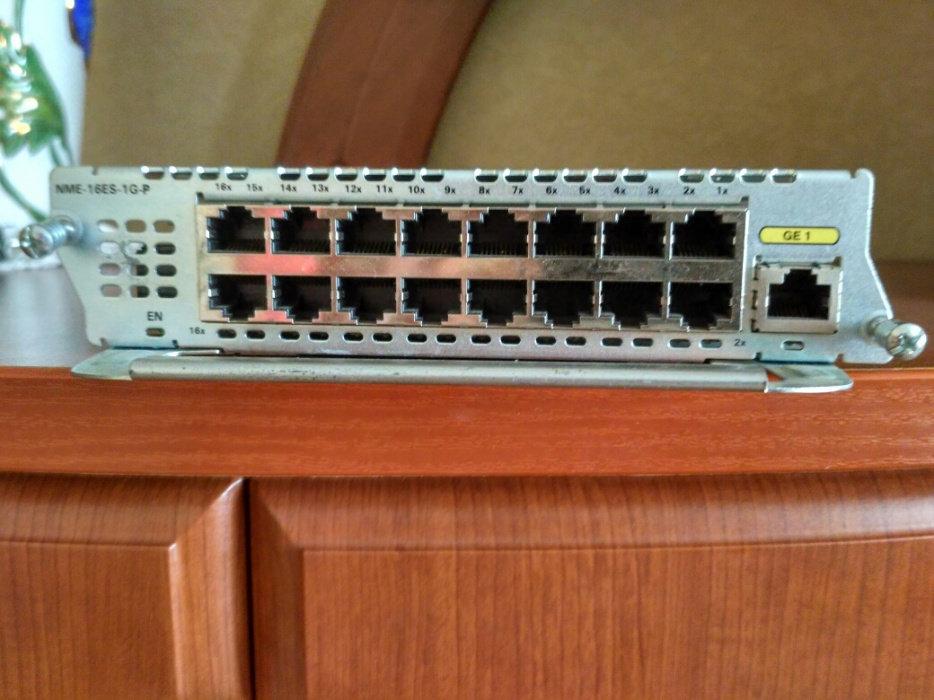 673673941_4_1000x700_cisco-nme-16es-1g-p-elektronka.jpg