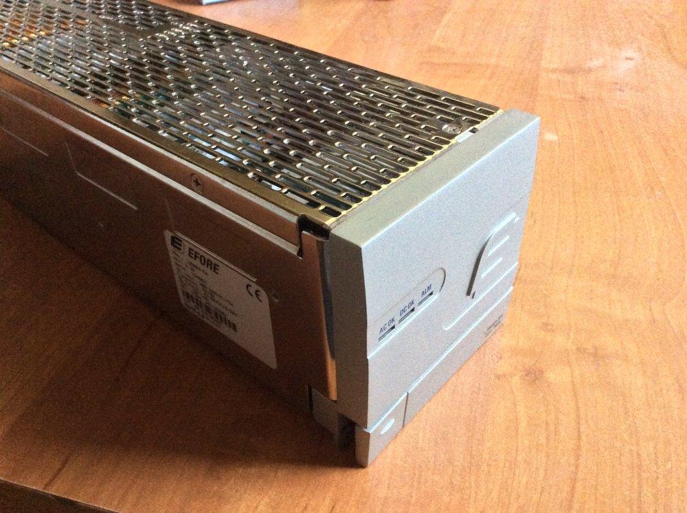 F8BA5946-DA50-46C0-85BC-926644E1062C.jpeg
