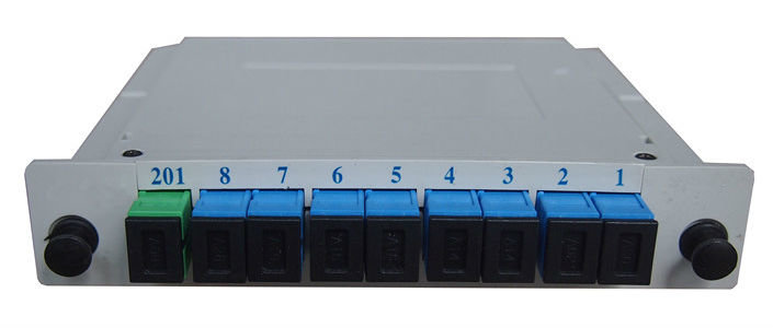 Module-Designed-1-16-Card-Type-PLC.jpg