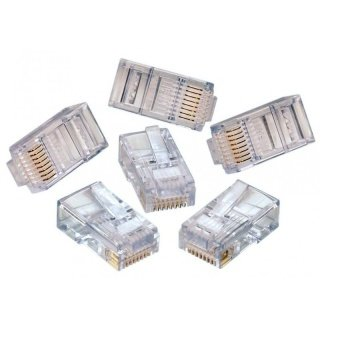 100pcs-rj45-connector-network-1449094272-3879362-1-product.jpg