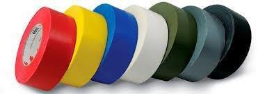 Изолента Unifix-разноцветная.jpg