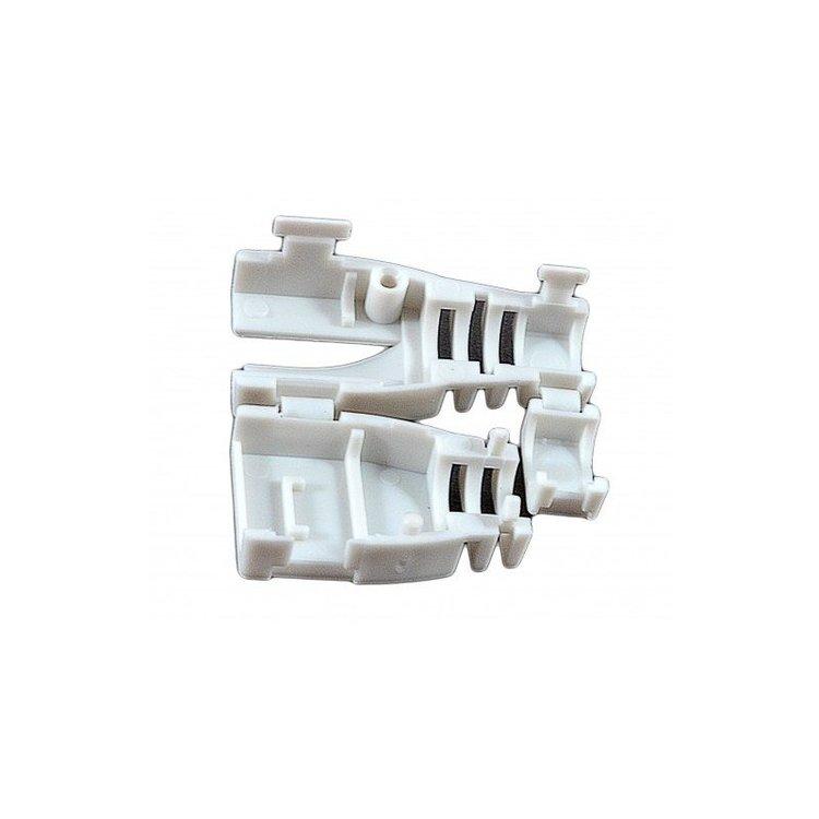 колпачок-пластиковый-разборной-для-коннекторов-серый (1).jpg