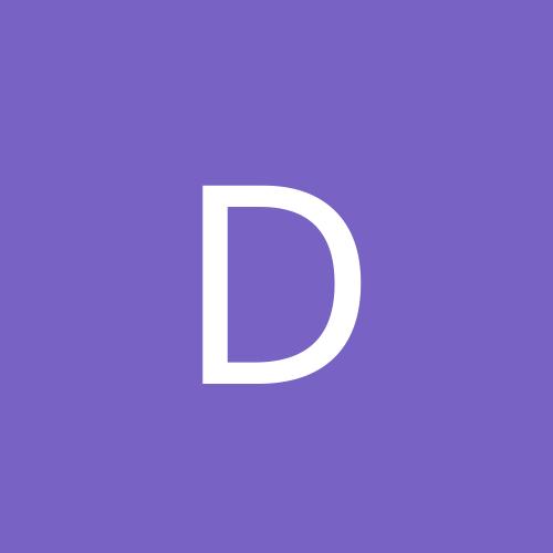 dxservice