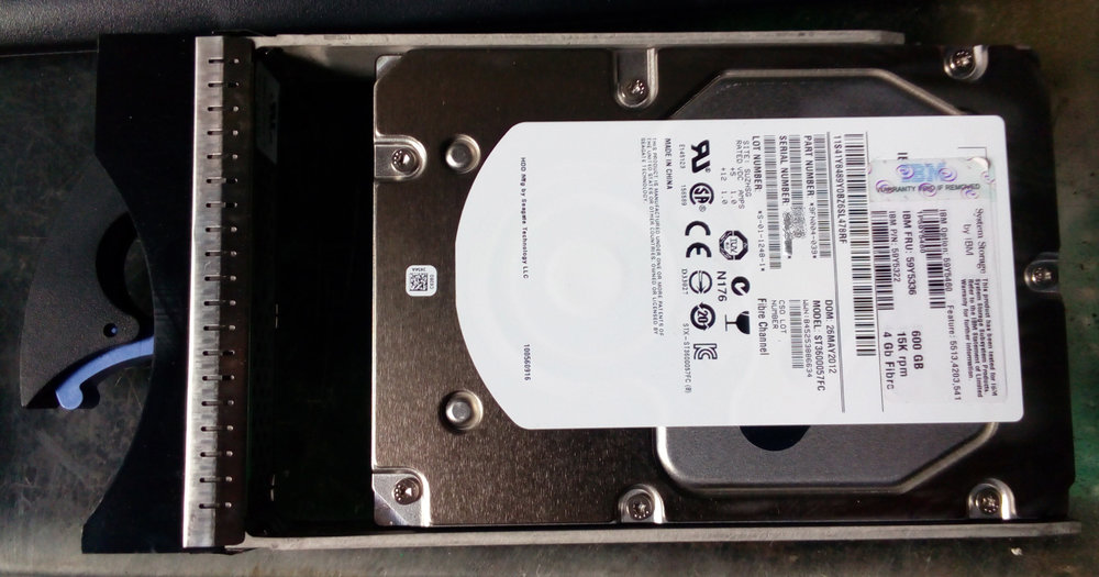 HDD-IBM-3.5-600gb-15K-FC-retush.jpg