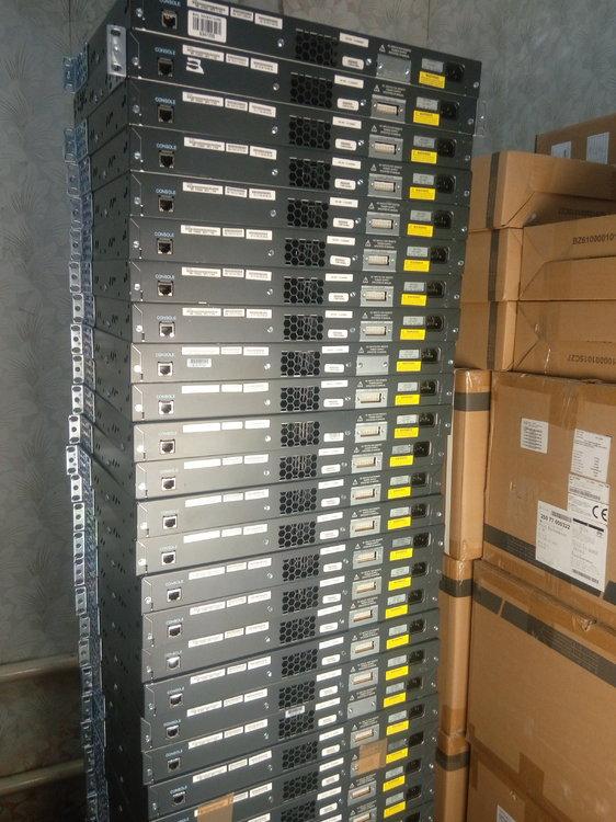 P80917-155355.thumb.jpg.11dd7c07c961d9c5d572107e78f44362.jpg