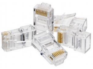 rj45-connectors-bvi-813.jpg