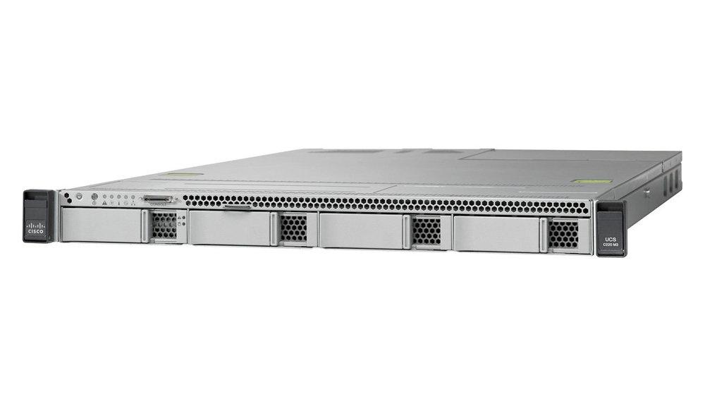 Server_cisco_UCS_C220_M3_LFF_Servak.jpg