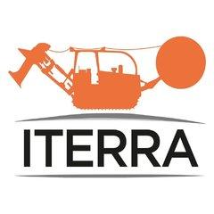 ITERRA