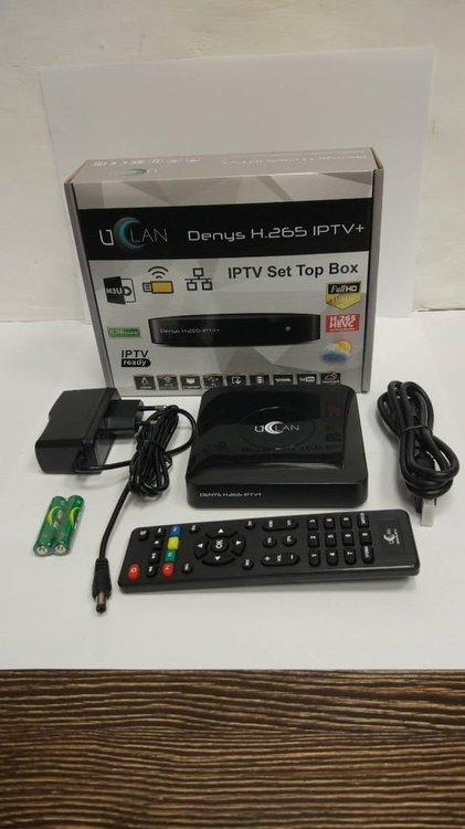IPTV+.jpg