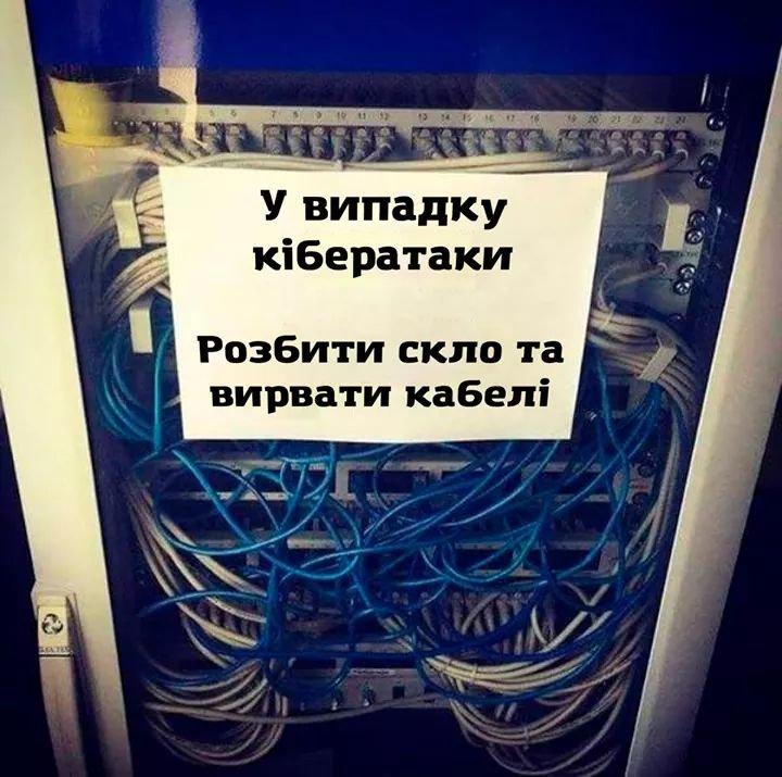 FB_IMG_1542948093924.jpg