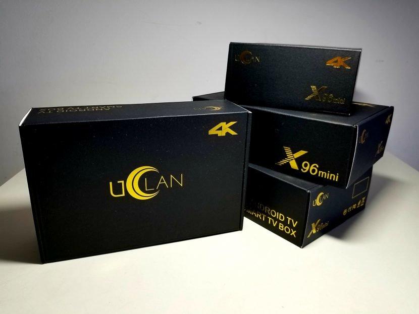 uClan_X96mini_1-830x623.jpg