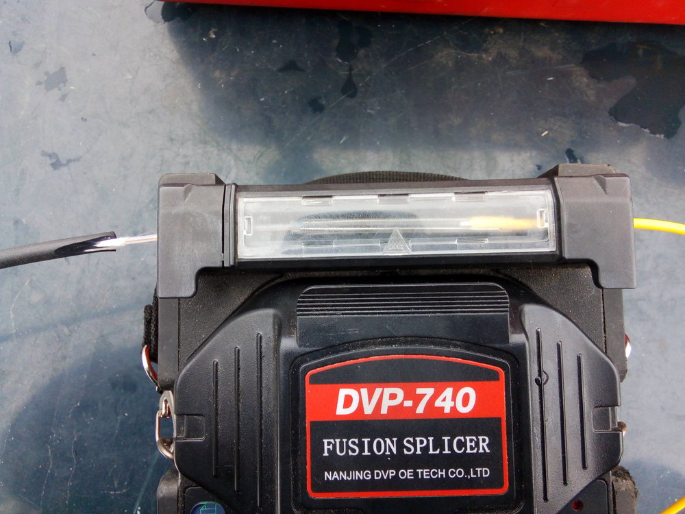 P90110-135920.jpg