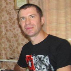 FOP_Osypenko