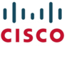 cisco.in.ua