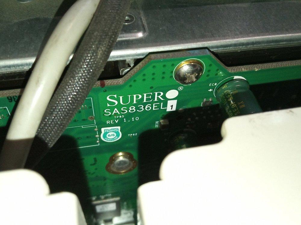 sr-09.thumb.jpg.a6d1c838089e9451a8d31d9d53c36aa4.jpg