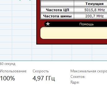 15,03,19.jpg