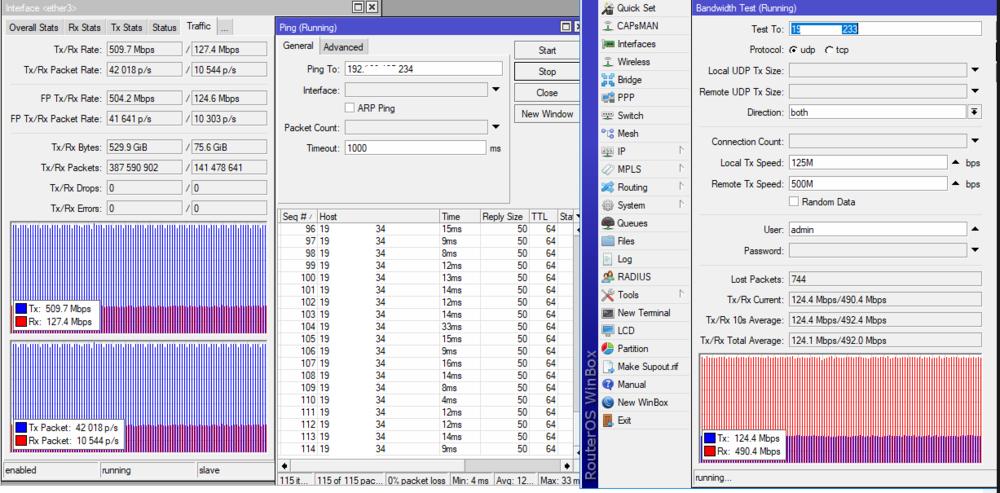 UDP_duplex_DL_510M+UL125M_12ms_40+40MHz_v.4.3.1_.png