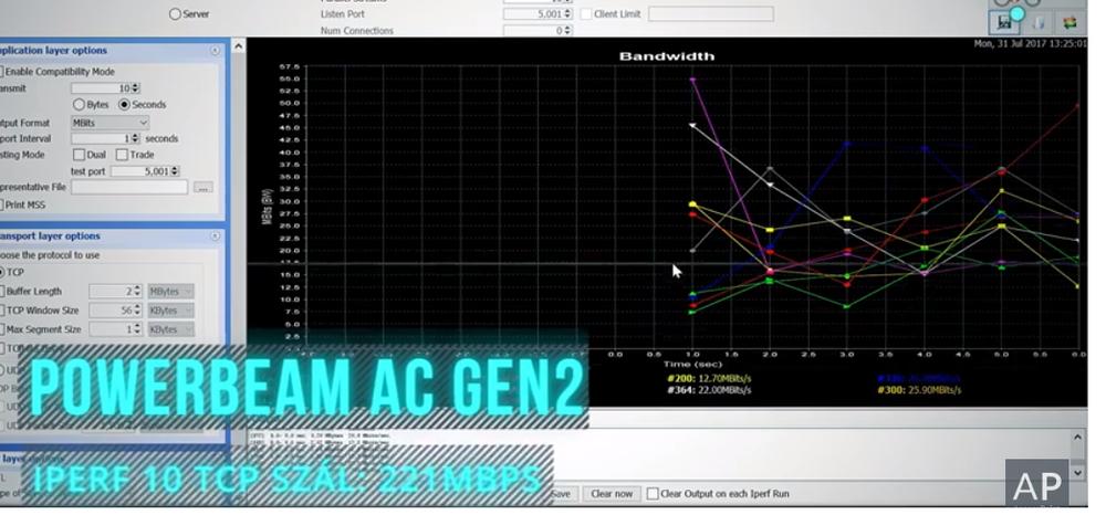 PB 5AC Gen2.png