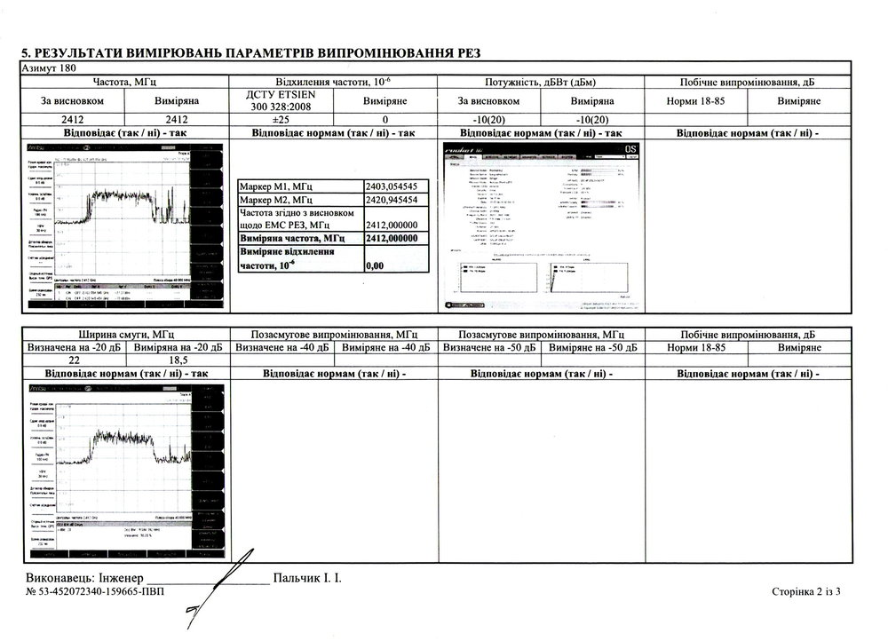 Протокол №53-452072340-159665-ПВП від 20.03.2019 2.jpg