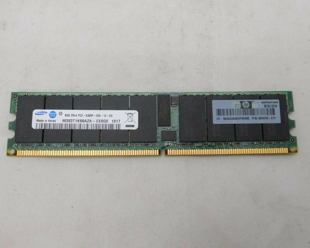Samsung 8Gb 2Rx4 PC2-5300P (M393T1K66AZA-CE6Q0).jpg