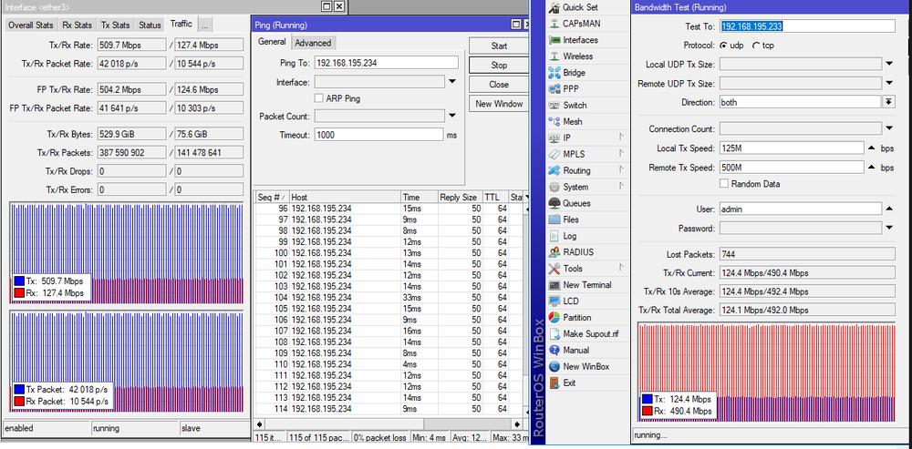UDP_duplex_DL_490M+UL125M_12ms_40+40MHz_v.4.3.1.png