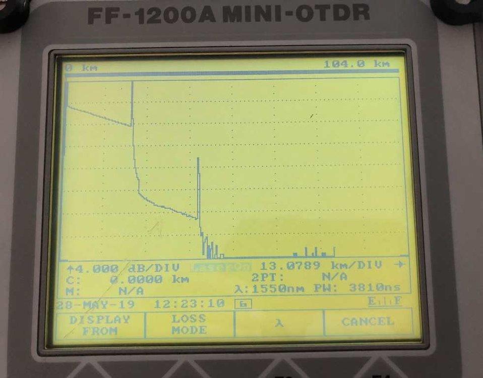 FF-1200A.9504.0195_04.jpg