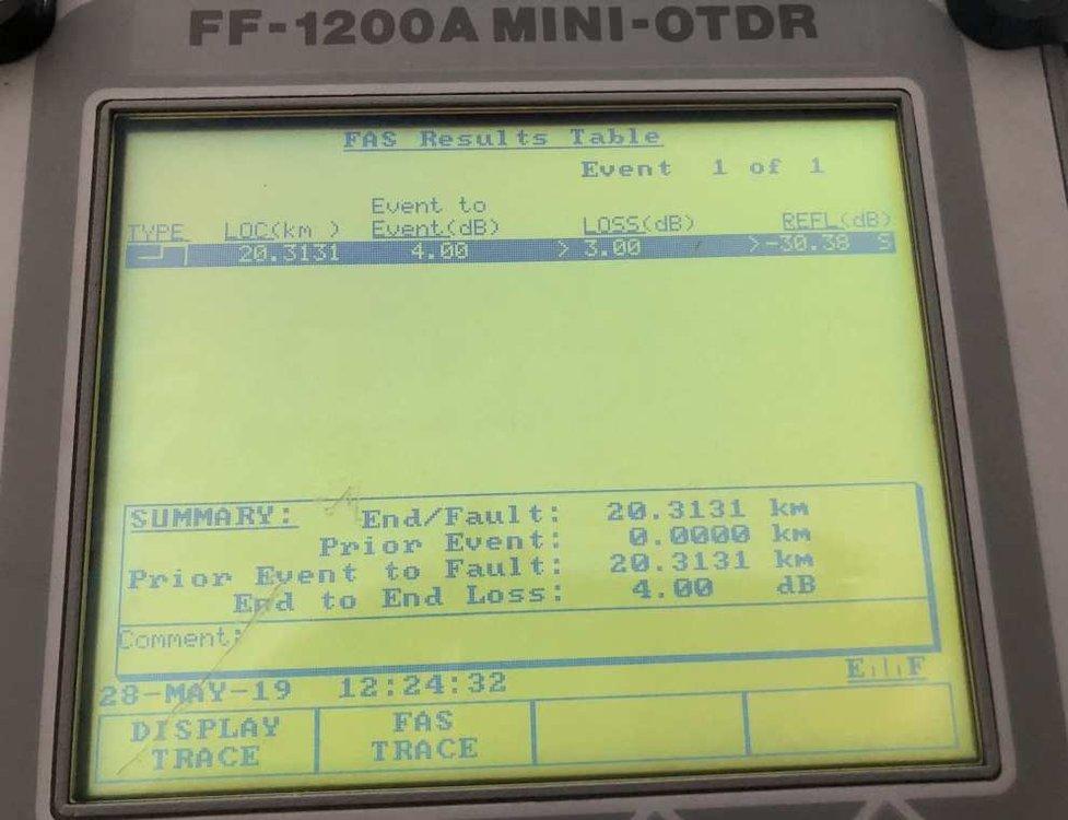 FF-1200A.9504.0195_05.jpg