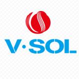 Yasha V-SOL