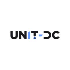 UnitDC