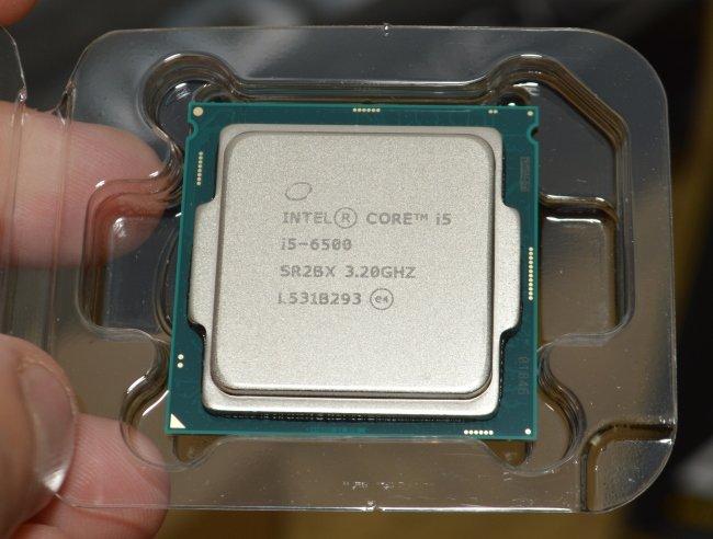 65001.jpg