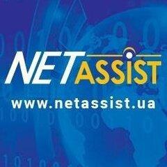 NetAssist_LCC