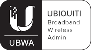 Ubiquiti-Broadband-Wireless-Admin-Training.png.3f8e960bac79aa8d95de46b3b913eefb.png