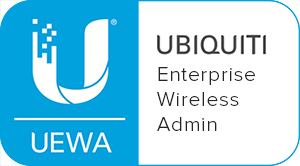 Ubiquiti-Enterprise-Wireless-Admin-Training.png.9a6a8cf1d775b1c927919d0a6c044973.png