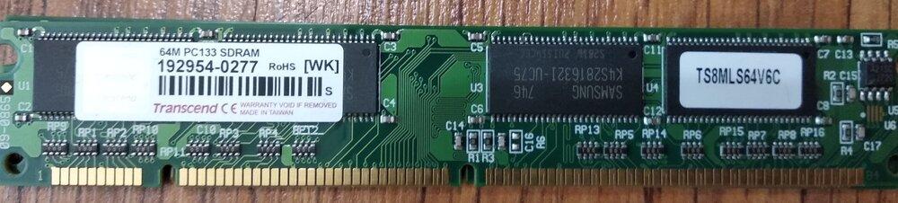 64MPC133SDRAM.jpg