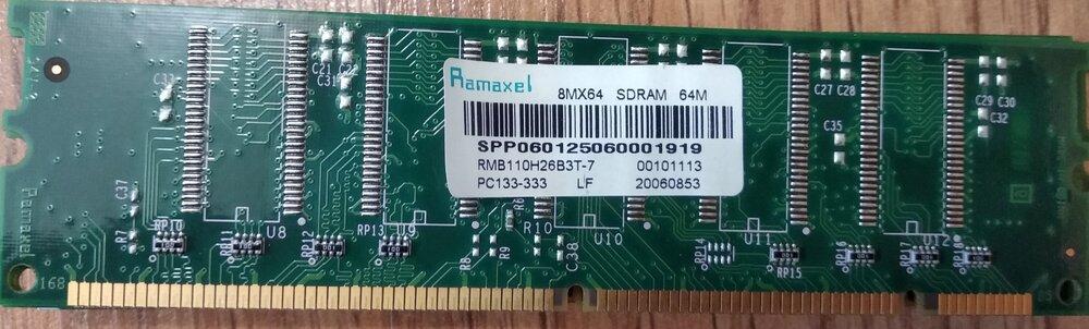 8MX64SDRAM64M.jpg