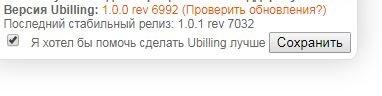 1822071754_bhj.JPG.1fda33397e26e82ae96525e81ce18470.JPG