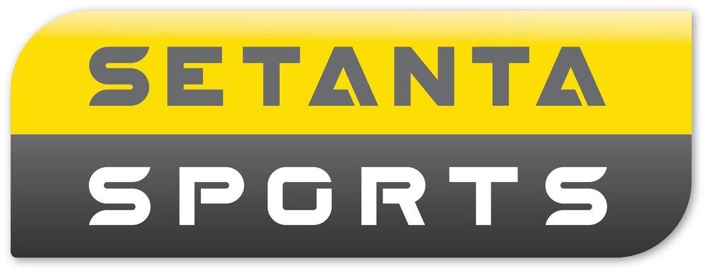 Setanta Sports Logo JPEG.jpg