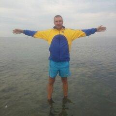 Иван Авилов