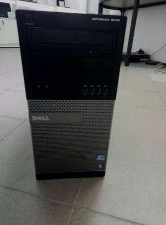 515280680_6_644x461_printer-hp-color-laserjet-enterprise-cp4525-vdmnniy-stan-.jpg