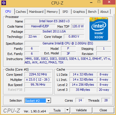 cpu-z_2.PNG