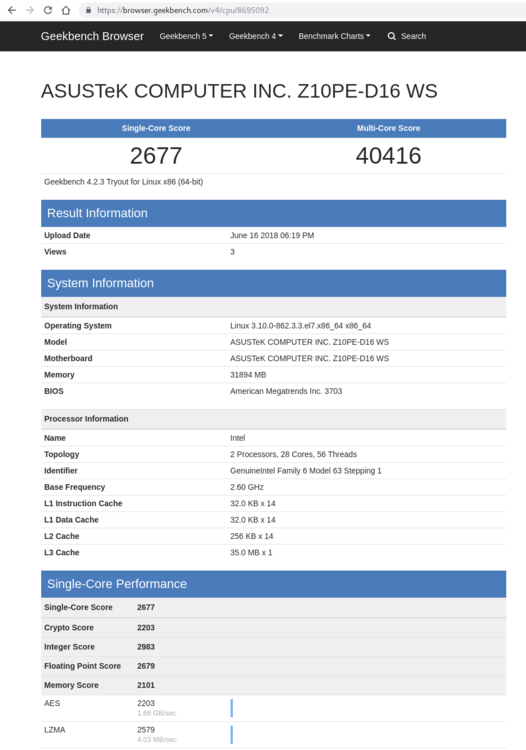 geekbench4_part1.png