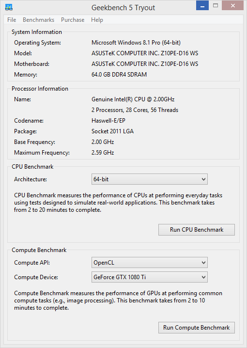 geekbench_5_tryout.PNG