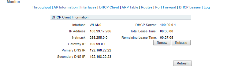 monitor dhcp client.png