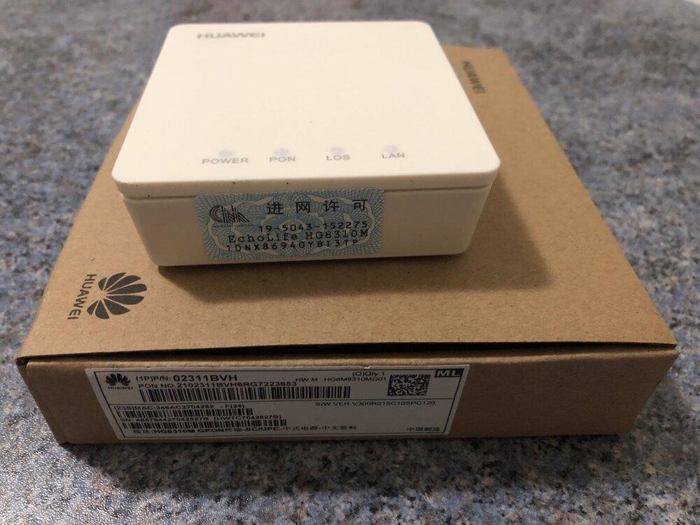 HG-8310M.jpg