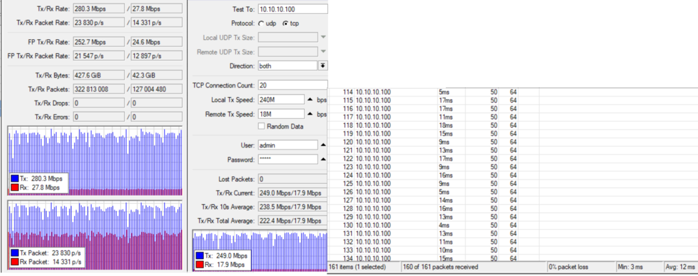 TCP_280_30M_12ms_40MHz.png