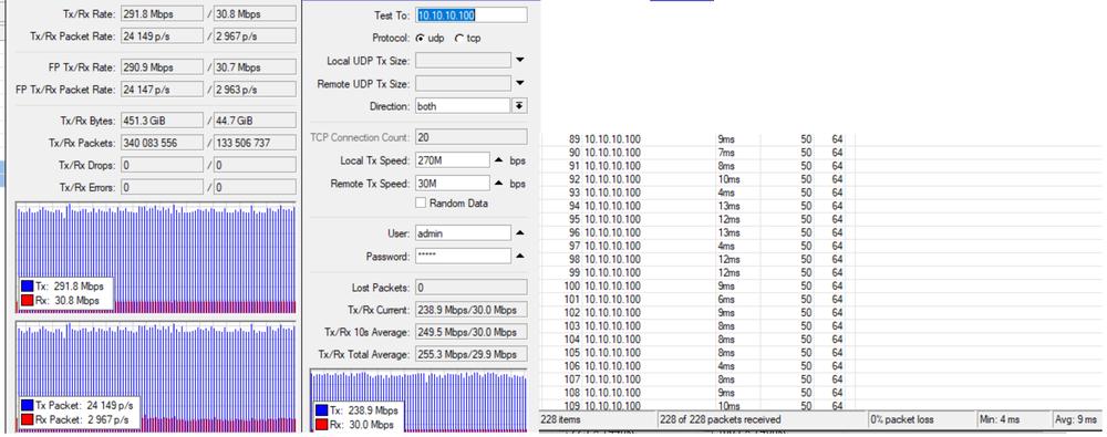 UDP_290_30M_9ms_40MHz.png