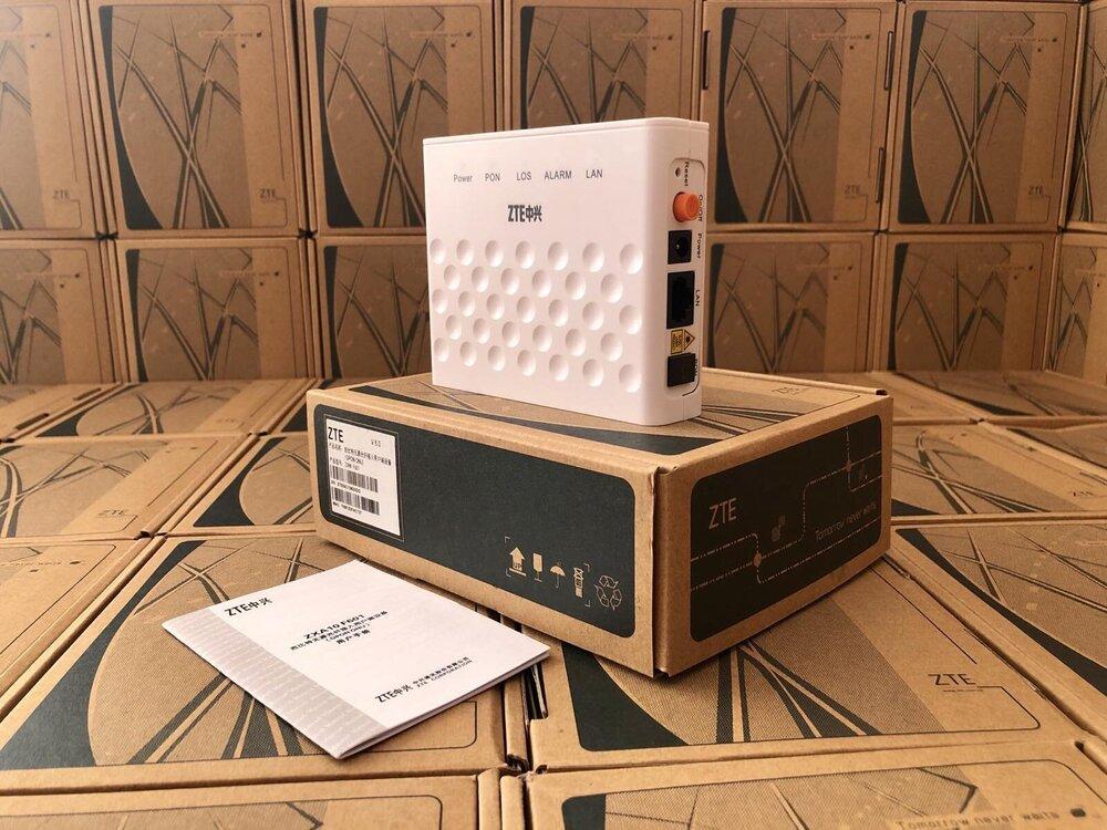 ZTE-GPON-F601.jpg