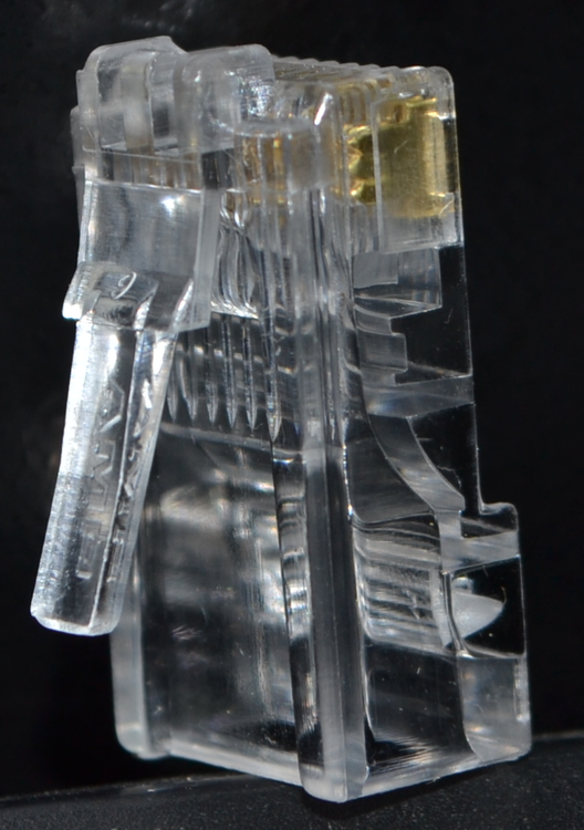 tyco_rj45_1.png