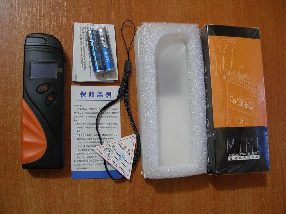 PC115706.thumb.jpg.cf402a843aec95c251e264f0d7169e00.jpg
